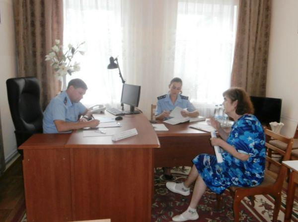 Творог для престарелых дома интернаты тюменский дом интернат для престарелых