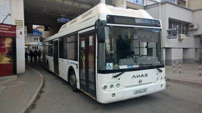 Аксенов пообещал проблемы перевозчикам на ЮБК