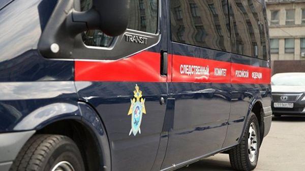 Глава автомобильных дорог Крыма схлопотал уголовное дело
