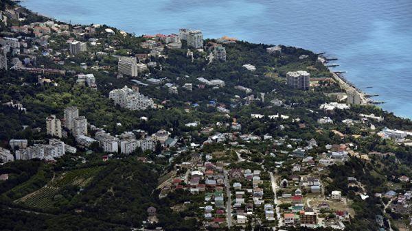Аксенов: Крыму грозит массовая иммиграция изДонбасса