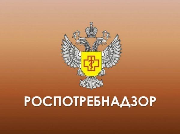 Отгриппа вНижегородской области привито четверть млн человек