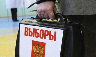 Пожилых людей ВСУ изСевастополя обеспечат жильем как русских военных