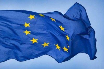 EC  продлил «крымские» санкции против РФ