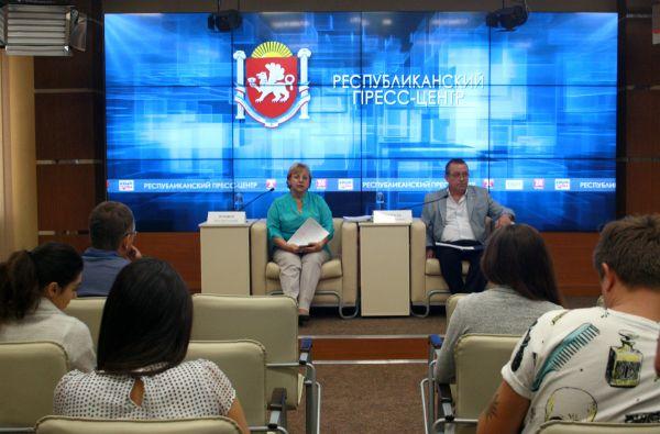 С 1 сентября и до конца 2017 года уровень тарифа на воду не будет превышать 35 рублей - Нина Зотович