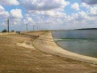 В Госкомводхозе состоялось совещание с разработчиками проектно-изыскательских работ по объекту «Строительство гидротехнических сооружений гидроузла Феодосийского водохранилища, Республика Крым»