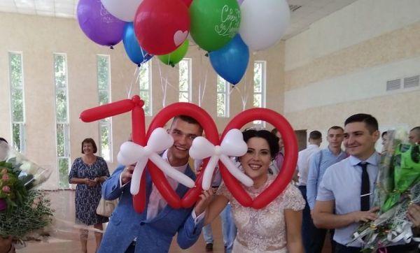 В Крыму обзаводятся семьями ближе к 30 годам