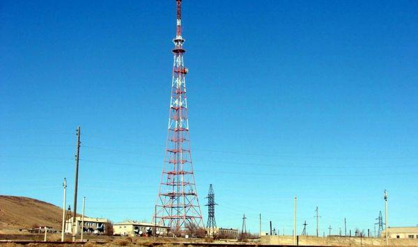 Украина к предстоящему году желает запустить вещание наКрым еще 10-ти телевизионных каналов