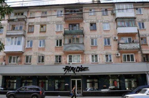 Стоимость аренды жилья в Симферополе вдвое превышает цены Краснодара