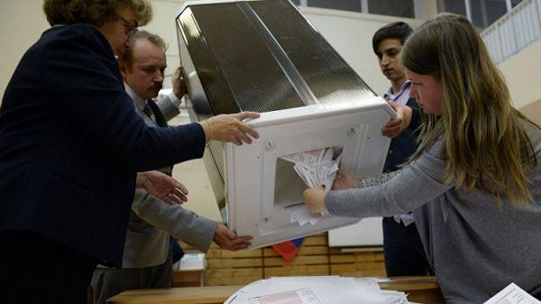 Герцог Д'Артаньян вошел вчисло наблюдателей навыборах ярославского губернатора