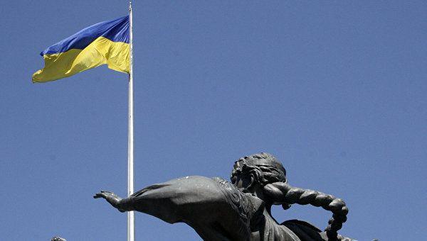 Чийгоз признан виновным ворганизации беспорядков вКрыму втечении прошлого года