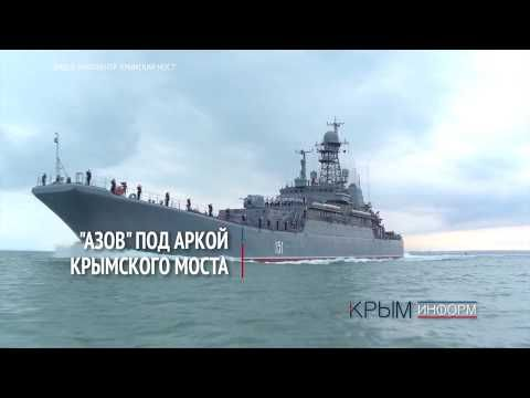 Инициативы В.Путина сделали металлургию драйвером экономики— Локомотив РФ