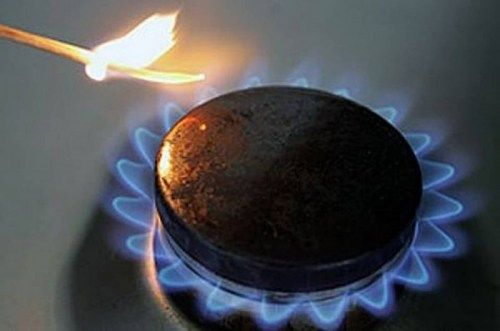 В Госсовете Крыма сочли провальной программу газификации полуострова