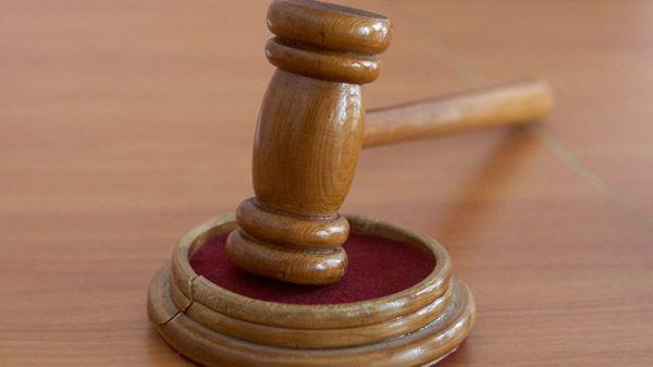 Обвинение потребовало для крымского корреспондента Семены три года лишения свободы