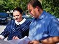 В Симферополе продолжаются мероприятия по борьбе с карантинными растениями