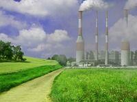 В Симферополе состоится семинар по промышленной экологии