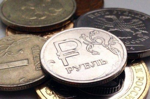 Операторов связи заставят оплатить развитие Крыма иКалининградской области