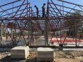 Совсем скоро в Джанкойском районе появятся еще один модульный детский сад и площадка ГТО
