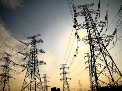 «Россети» берут под контроль электросети вКрыму: могут попасть под санкции