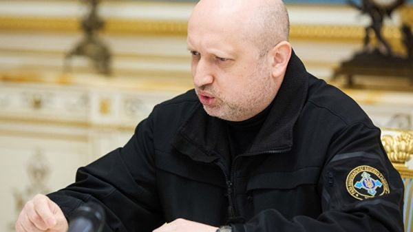 Русский пранкер позвонил Волкеру иприкинулся Турчиновым