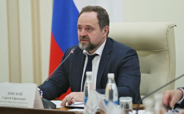 Обвинителя Феодосии проверит прокурор Крыма