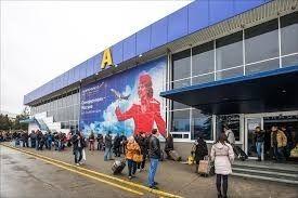 Пассажиры «ВИМ-Авиа» могут покинуть Крым на других самолетах
