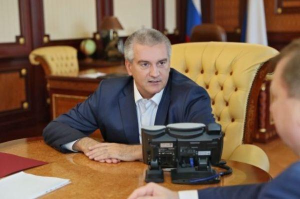 Вначале осени 30 судов нелегально выполнили заход впорты Крыма