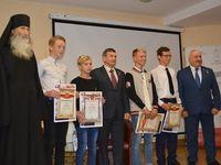 Крым принял участие во Всероссийском проекте «Диалоги с героями»