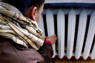 Отопление в Севастополе включат 16 октября