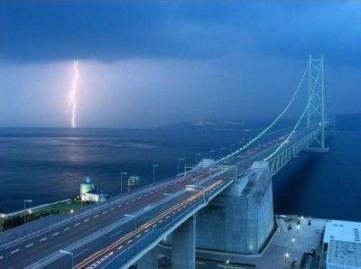 Появилось видео транспортировки второй арки Крымского моста