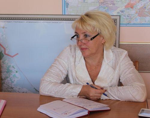 Шесть школ Симферопольского района получили свидетельства об аккредитации