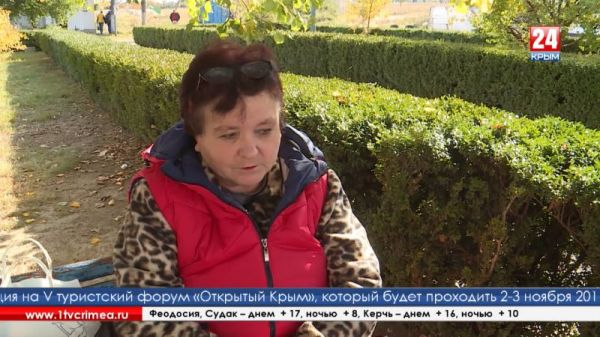 Бахчисарайские перевозчики обязались выполнить поручение Главы Крыма и решить проблемы транспортной сферы района