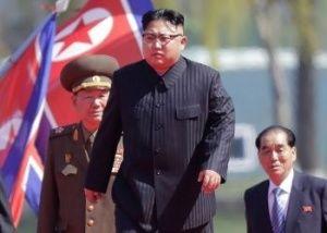 Наконец-то: Северная Корея признала Крым российским