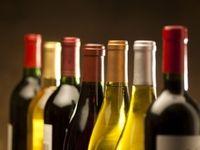 В Керчи из незаконного оборота изъята алкогольная продукция