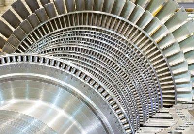 Путин встретится с управлением  Siemens