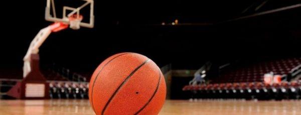 В Симферополе на выходных пройдут матчи чемпионатов Крыма по баскетболу