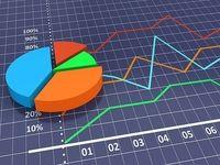Ян Латышев: Третий месяц подряд в Республике Крым фиксируется дефляция на продовольственные товары