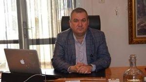 Крымские татары в Турции: Крым не был Украиной