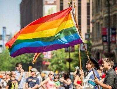 Гей-парады пройдут в 6-ти городах оккупированного Крыма