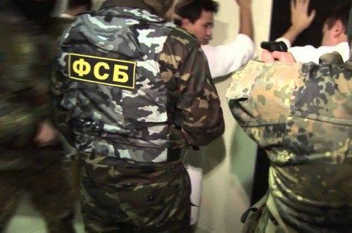 В Бахчисарае придумали план по борьбе с экстремизмом