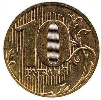 Ставрополье оказалось в5 раз более жадным, чем Кубань— Курортный сбор
