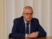 «Контроль за исполнением договорных обязательств будет вестись в постоянном режиме», - Сергей Круцюк