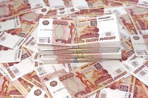 Власти Керчи установят нулевую ставку курортного сбора на 2018-й