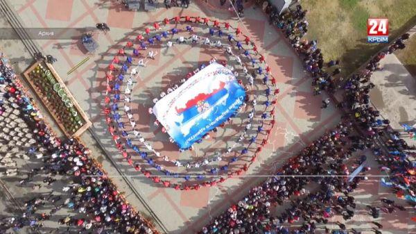 Три дня выходных: в связи с празднованием Дня народного единства россияне будут отдыхать с 4-го по 6-ое ноября включительно