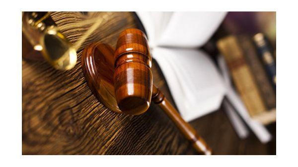 Суд отказался остановить иск «дочки» Siemens кструктурам «Ростеха»