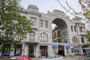 Противники «Матильды» в Крыму помолились и ушли
