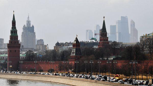 МВД: Вубийстве Мосийчука был заинтересован Кадыров