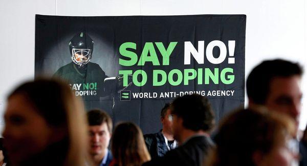 Олимпийский саммит: Нельзя требовать санкций к русским спортсменам до окончания работы МОК