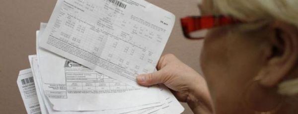 В Крыму рассказали, куда обращаться пенсионерам в случае не получение льгот на капремонт