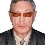 Прокуратура ищет вину бывшего главы Госстройнадзора