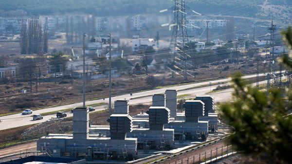 В Минтопэнерго РК рассказали, хватит ли Крыму электричества зимой